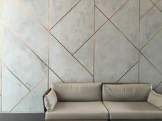 MARMORINO KS | Mineralny tynk dekoracyjny z satynowym połyskiem
