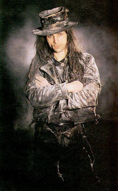 The men of goth and post-punk are undeniably some of the most beautiful male specimens to have graced a stage or have played an instrument. Goth Art, Punk Goth, Bohemian Culture, Deathrock Fashion, Trail Of Tears, Gothic Rock, Post Punk, My Favorite Music, Hot Guys