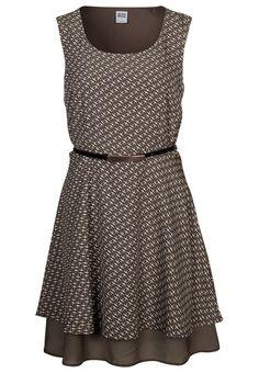 Vero Moda summer dress :)