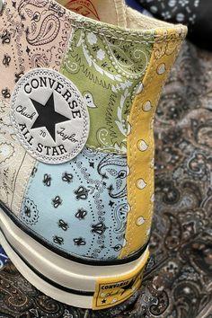 Dr Shoes, Swag Shoes, Hype Shoes, Me Too Shoes, Mode Converse, Converse Chuck, Nike Vintage, Converse Vintage, Vintage Sneakers