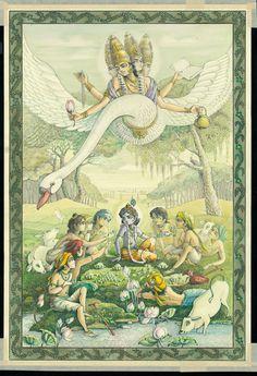 Radha Krishna Quotes, Radha Krishna Pictures, Lord Krishna Images, Krishna Art, Krishna Lila, Little Krishna, Radhe Krishna Wallpapers, Lord Vishnu Wallpapers, Shiva Art