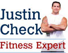 Exercises - Hip Bursitis (Trochanteric Bursitis) Relief | Flexcin.com