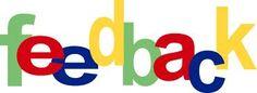 www.communicationdiva.com