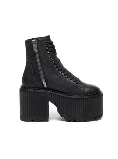 https://www.unifclothing.com/collections/womens-shoes/products/era-boot