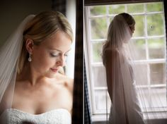 photos in front of pretty window at Vintage House Vineyard Church, Old Stone, A Perfect Day, Church Wedding, Sweet Couple, Ontario, The Twenties, Boston, Windows