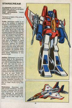 Transformers Decepticons, Transformers 3, Transformers Characters, Hasbro Studios, Transformers Collection, Classic Cartoons, Marvel Vs, Manga, Cool Toys