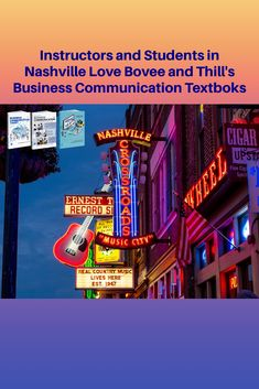 "A major center for country music, Nashville, Tennessee, is commonly known as ""Music City."" It is also sometimes referred to as the""Athens of the South,"" due to 30 educational institutions that reside in the city. This includes four historically Black institutions of higher education."