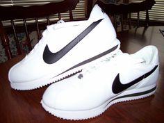 nike dri fit skort online sverige, Populära Brand Nike Shox