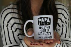 taza-regalo-día-del-padre.jpg