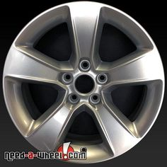 OE Replacement Dodge Pickup Front Driver Side Bumper Bracket Partslink Number CH1066141