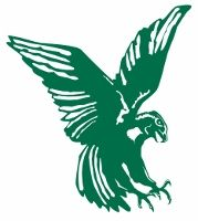 Minnechaug Regional High,	MA  The Nation's Number 285th Best High School Join the Class of 2019