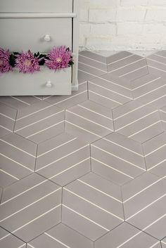 tulum II cement tile - Google Search