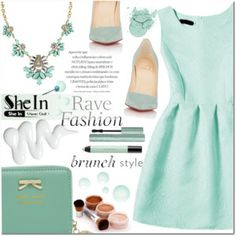 Shein4