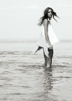 Amanda Fordyce Fashion Photography