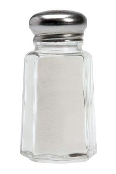 Salt has many cleaning uses, removes Grease on Rugs & Clothing, Removes Wine Stains, Removes Sweat stains from Clothing & so much More! Next time you do Laundry Sprinkle Some Salt in the Wash, brightens your wash!