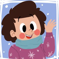 It's better late than never, steven universe icons, you are free to use your favourite design!!! The credits are optional, happy December everyone!!!ヾ(@^▽^@)ノ