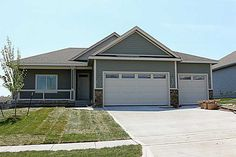 3915 Nw 6th Pl, Ankeny, IA 50023. 4 bed, 3 bath, $289,900. Our Jackson plan has...