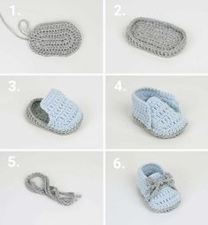 Crochet baby shoes for your newborn Crochet baby shoes, the baby . - häkeln Crochet baby shoes for your newborn Crochet baby shoes, the baby … Crochet Baby Boots, Crochet Baby Sandals, Knit Baby Booties, Booties Crochet, Crochet Baby Clothes, Newborn Crochet, Crochet Shoes, Crochet Slippers, Crochet Converse