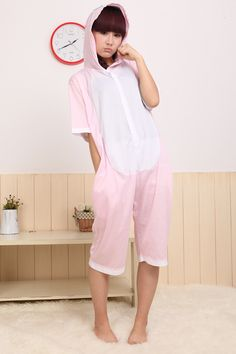 7 Best Summer Onesies images  0403e5d5b