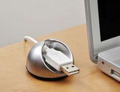 Cord Catch. 7.99 HOUZZ    Desk Accessories