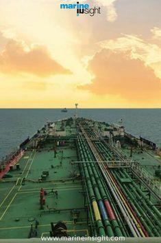 #lifeatsea #marineinsight #sea #ship #seafarer #maritime #seaman #sailor #sailing  Photograph by Unserious Man