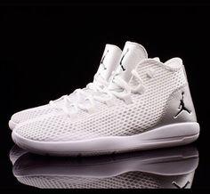best sneakers 63c07 70f89 Jordan reveal, own em and love em! Jordan Reveal, Nike Under Armour,