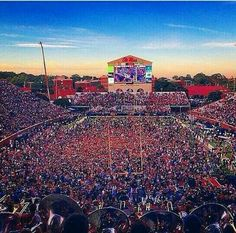 Ole Miss vs Alabama 2014