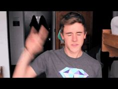 our second life connor franta gif
