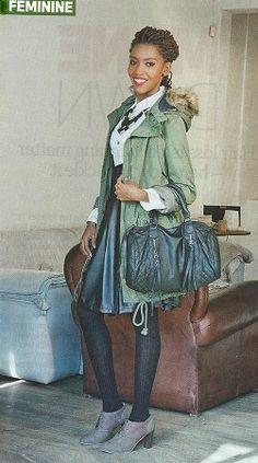My Booker Management Agency - Rachel Mahinda - model and talent portfolios Disney Characters, Fictional Characters, Management, Disney Princess, Model, Style, Fashion, Swag, Moda