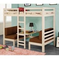 "bed for your tween or teen"" data-componentType=""MODAL_PIN"
