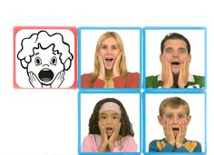 Material de Isaac para Educacion Especial: EMOCIONES ( fichas para descargar) Feelings Preschool, Emotions Activities, Toddler Learning Activities, Preschool Activities, Play Therapy Techniques, Self Regulation, Les Sentiments, Feelings And Emotions, Social Skills