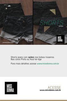 #tye die #missdonna #shorts