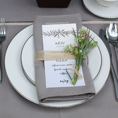 Wholesale Cloth Napkins for Weddings, Restaurant Linen Napkins, Wholesale Cloth Napkins for Hotels and Restaurants Wedding Table Linens, Wedding Table Decorations, Wedding Napkins, Linen Napkins, Cloth Napkins, Blush And Grey Wedding, Grey Table, Gray Weddings, Burlap Weddings