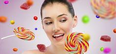 Is Sugar Worse Than Fat?
