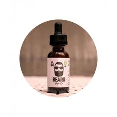 Beard Vape No.64 von Beard Vape Co., Beard-64