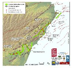 122 Best Geology Earthquakes images
