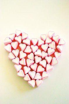 #love #hearts #corazones #amor