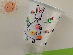 Book Crafts, Decor Crafts, Diy And Crafts, Arts And Crafts, Sunday School Crafts For Kids, Diy For Kids, Preschool Crafts, Easter Crafts, Diy Toys