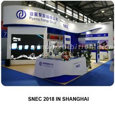 Exhibition Stand Design China : 30 best china exhibition stand contractor&booth stand builder images