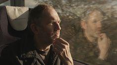 Documentary: Anton Corbijn: Inside Out