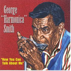 "Found Tight Dress by George ""Harmonica"" Smith with Shazam, have a listen: http://www.shazam.com/discover/track/10235716"