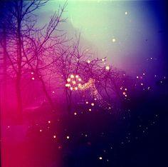 amazing, color, colour, fairy lights, fairylights