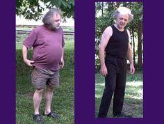 Peter heeft diabetes type 2 en had weinig aan de medicijnen die zijn arts hem gaf. Toen hij cannabis begon te gebruiken zag én voelde hij echter al snel positief resultaat.