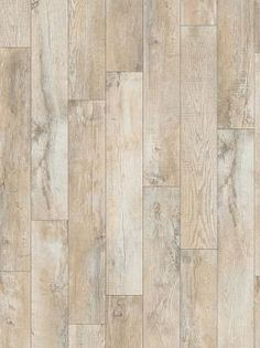 Country Oak 24130 - Wood Effect Luxury Vinyl Flooring - Moduleo