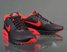 Nike Air Max 90 Hyp PRM - Caliroots.com Nike Shocks e806da0ed