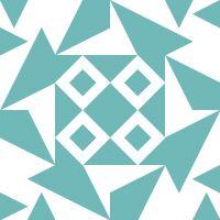 Pasca fara aluat cu branza de vaci | Retete culinare cu Laura Sava - Cele mai bune retete pentru intreaga familie Mai, Quilts, Blanket, Quilt Sets, Blankets, Log Cabin Quilts, Cover, Comforters, Quilting