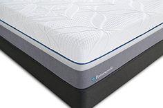Sealy Posturepedic Hybrid Copper Plush Mattress, Queen // Buy It now http://bestmattressreview.us/product/sealy-posturepedic-hybrid-copper-plush-mattress-queen/