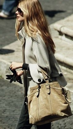 effortless neutrals