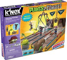 K'NEX Plants vs. Zombies Pirate Seas Plank Walk Building ... https://www.amazon.com/dp/B00IFVH450/ref=cm_sw_r_pi_dp_x_UMoQxb8F6XK3F