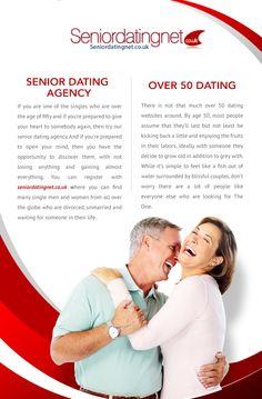 Senior Dating, Friendship, Age, People, People Illustration, Folk
